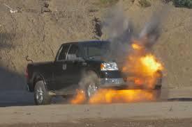 Ford F150 Truck 2004 - 2004 ford f 150 vs pak 40 anti tank gun photo u0026 image gallery
