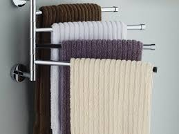 bathroom towel racks for bathroom 32 bathroom cabinet towel rack