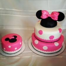 21 best minnie images on pinterest birthday party ideas minnie