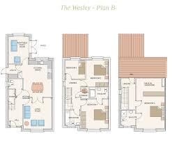 Double Decker Bus Floor Plan Floor Plans Belarmine Woods