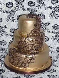 indian wedding cake arturo u0027s restaurant boca raton pinterest