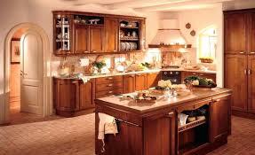 primitive kitchen decorating ideas primitive kitchen decorating ideas country primitive kitchen decor