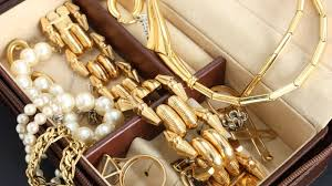 Denihan Hospitality Group Jobs Jewelry Buyer Jobs Resume Cv Cover Letter