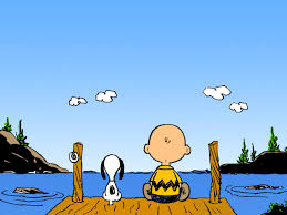 charlie brown thanksgiving wallpapers charlie brown spring wallpaper wallpapersafari