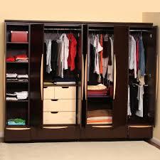 closet design online home depot design a closet design closet online home depot design closet online