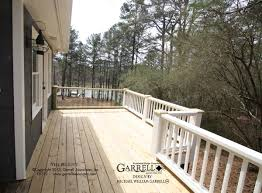 lake house blueprints elliott house plan house plans by garrell associates inc