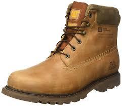 womens caterpillar boots size 9 caterpillar sandals boots s caterpillar shoes sale