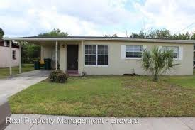 houses for rent in melbourne fl from 800 hotpads