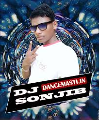 purulia mp3 dj remix download mar muri tel diye tapori mix dj sonjib purulia mp3 dancemasti in