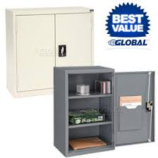 how to attach cabinets to wall cabinets wall mount counter height global 8482 utility wall