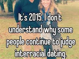 Interracial Dating Meme - honey hush dating relationships interracial dating are you down