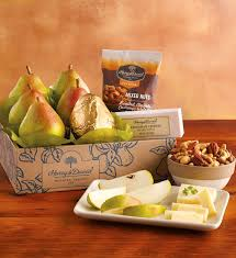 fruit gift boxes merry mix up gift box fruit cheese nut gift boxes