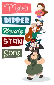 Gravity Falls Halloween Costumes Gravity Falls Dipper Mabel Link Zelda Halloween