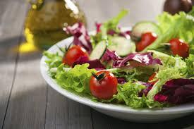 food list for irritable bowel syndrome livestrong com