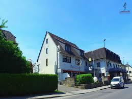 Seminaris Bad Honnef Hotel Landsknecht Deutschland Uckerath Booking Com