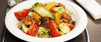 cuisine dietetique restaurant diététique lyon le classement des lyonnais
