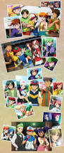 best 25 pokemon ash and misty ideas on pinterest pokemon funny
