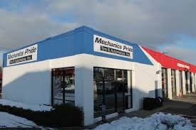 lexus mechanic vancouver mechanic u0027s pride tire and automotive contact our auto repair