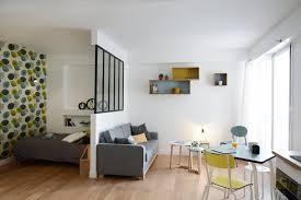 Wohnzimmer Gem Lich Einrichten Kleines Wohnzimmer Optimal Einrichten Interesting Esstisch Fr