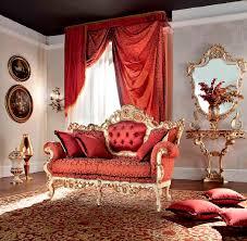Best Baroque Furniture Images On Pinterest Baroque Furniture - Baroque interior design style