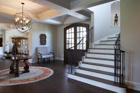 Foyer Chandelier Height Adorable How To Light A Foyer Reviews Ratings On 2 Story