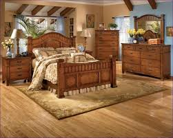 paula deen bedroom furniture image descriptionuniversal furniture