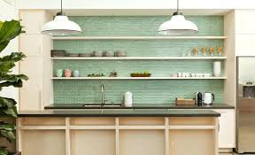 green kitchen backsplash tile green kitchen backsplash tile best green subway tile ideas on