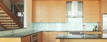 beech kitchen cabinets seattle cabinets beech tree woodworks olympia wa