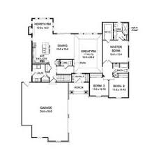 energy efficient house designs cost efficient house plans home