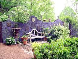 27 best colored walls images on pinterest desert gardening