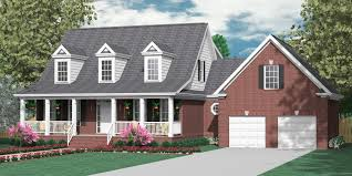 brick home plans modern house plans one story brick plan luxury elevations ranch
