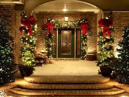 stylish christmas garden decor christmas garden decoration ideas
