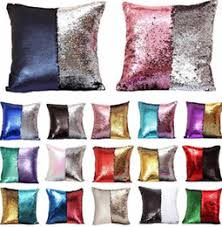 Diy Sofa Cover by Diy Sofa Cover Nz Buy New Diy Sofa Cover Online From Best