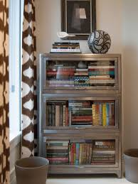 Barrister Bookshelves by Barrister Bookcase Houzz