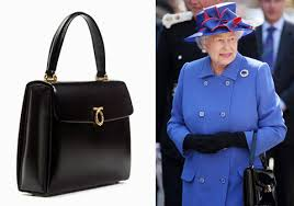 queen handbag the royal handbag what the queen carries in her handbag may be a