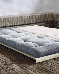 futon canapé achetez votre canapé modulable iko my futon fr