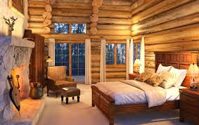 log cabin home interiors small log cabin interior design ideas log cabin interiors log cabin