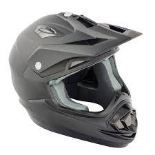 second hand motocross gear motocross helmets child off road