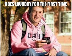 Indiana University Memes - author introduction rachel goebel