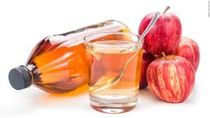 apple cider vinegar uses what the experts say cnn