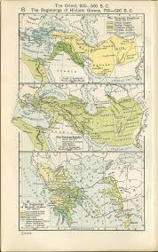 Map Of Greece And Turkey by Nationmaster Maps Of Greece 35 In Total