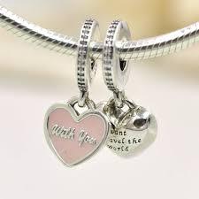 pandora bracelet charms sterling silver images Silver charms for pandora bracelets jpg