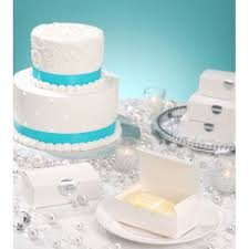 wedding cake boxes wedding cake boxes wedding cake accessories and supplies