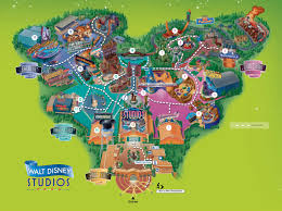 Asu Map Disneyland Parking Map File Map Of Disneyland Shanghai Png