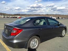 hf honda civic 2012 honda civic hf 4dr sedan in woodbridge va used cars of