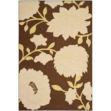 7 X 10 Outdoor Rug Made 7 X 10 Outdoor Rugs Rugs The Home Depot