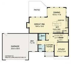 home floor plans syracuse ny smolen homes