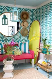 caribbean decorations decorations tropical patio decor ideas we this