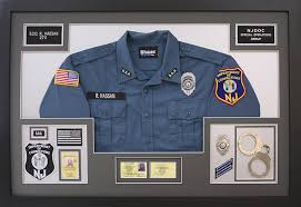 nj corrections officer corrections uniform police my framing store inc