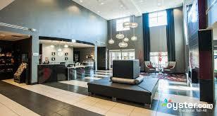 Comfort Inn Bypass Road Williamsburg Va Comfort Suites Bypass Hotel Williamsburg Oyster Com